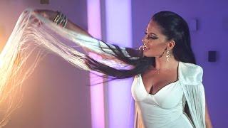 Elena Ionescu feat. Mahia Beldo Spune i pop music videos 2016
