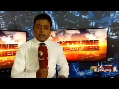 Live-report-Hundreds-feared-dead-in-landslides-in-Sri-Lanka-following-heavy-rain