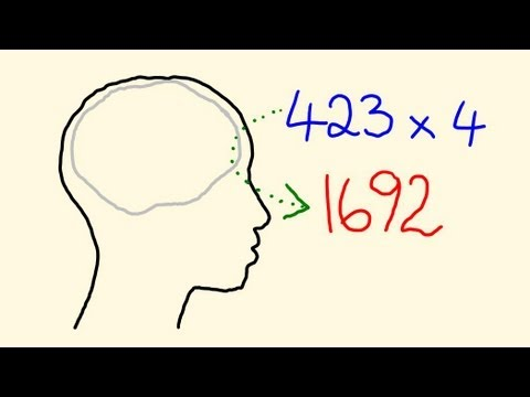 Download Mental Math Tricks - How to multiply in your head! HD Mp4 3GP Video and MP3