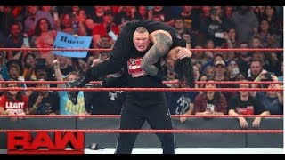 Nonton WWE RAW : 17/01/2017 Highlights 17 January 2017 Highlights Match HD Monday Night Highlights- youtube Film Subtitle Indonesia Streaming Movie Download