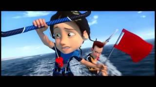Nonton Capture The Flag Trailer  Kitesurfing Film Subtitle Indonesia Streaming Movie Download