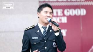 Download Lagu 170519 보라데이 캠페인 XIA 김준수 - 곡소개 ~ 인형 ~ 엔딩멘트 Mp3