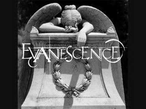 """""""Solitude"""" - Evanescence"""