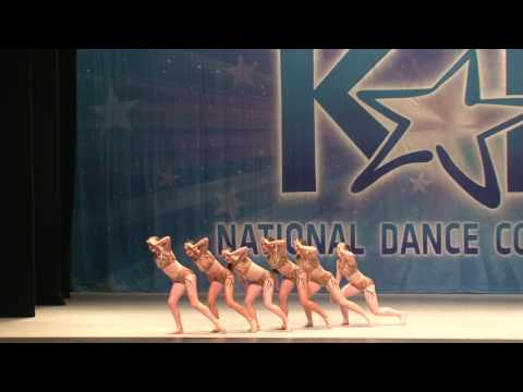 Best Open // OVEREXPOSED - Carlsbad Dance Centre [Escondido, CA]