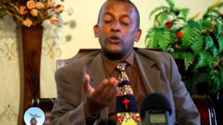 Taologos Spritual Tv show Ethiopian New year Special program part 1