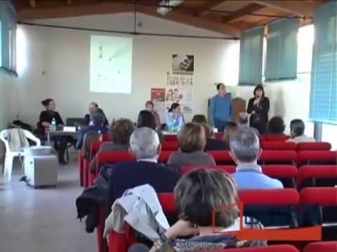FESTA DELLA CREATIVITA' - II edizione a cura di Creta Rossa