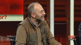 Video Komünist Parti MK Üyesi Kemal Okuyan Cnn Türk'teki programın konuğuydu MP3, 3GP, MP4, WEBM, AVI, FLV Desember 2017