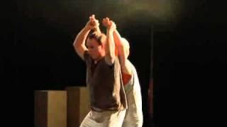 Video - Circus Sonnenstich präsentiert Beziehungs-Weise