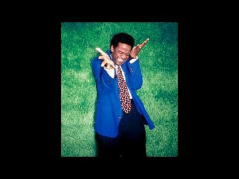 Al Green - Let's Stay Together (Full Length Version)
