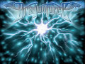 DragonForce – Revolution Deathsquad
