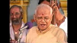 Varistha - K V Narayanasamy, Umayalpuram Sivaraman, V V Ravi, T V Vasan