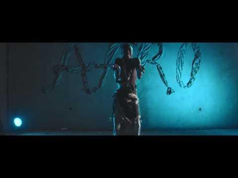 Afro Remix - Mani Martin & Eddy Kenzo[Official Video]