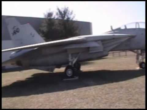 First shown is the SR-71 Blackbird,...