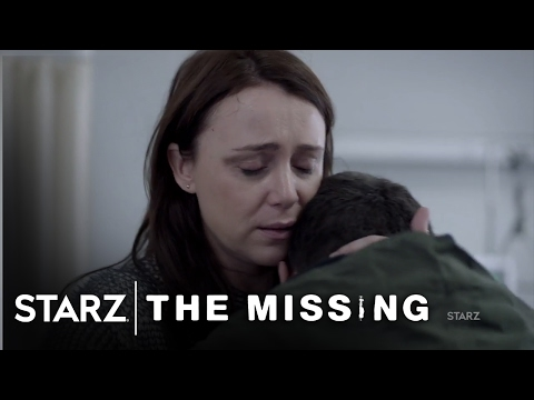 The Missing 2.04 (Preview)