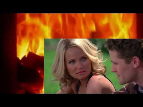 Glee Sea 01 Epis 05 The Rhodes Not Taken (видео)