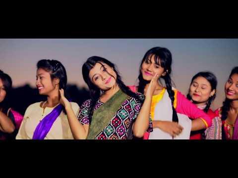 Video Rangdhali Suwali || New Assamese Song 2018 || download in MP3, 3GP, MP4, WEBM, AVI, FLV January 2017