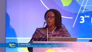 Africa2025-Pr. Adama Diouf-04oct.2017