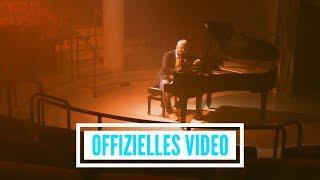 Nonton Nino De Angelo   Angel  Offizielles Video  Film Subtitle Indonesia Streaming Movie Download