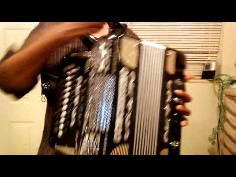 CONCERTINO accordion