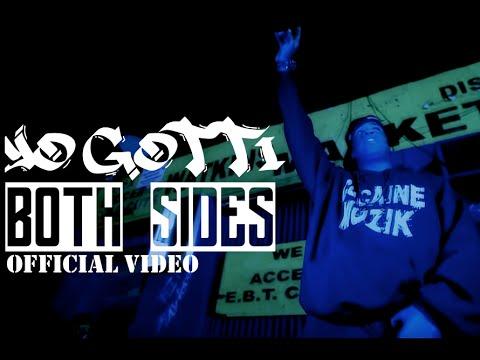 Yo Gotti, Zed Zilla - Both Sides