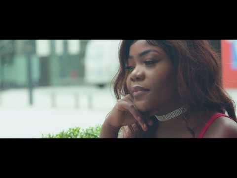 Akimm - Slay Mama (official Music Video)