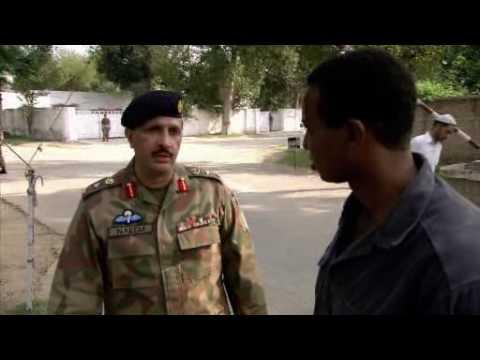 Pakistan's War: The Battle Within - 28 Dec 08 - Part 2