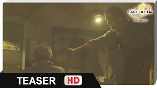 Nonton Otj  On The Job  Teaser Film Subtitle Indonesia Streaming Movie Download