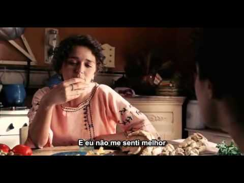 Assistir – Frida – YouTube