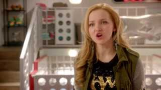 Nonton Cloud 9 Trailer (Official) - Disney Channel Original Movie - 2014 Film Subtitle Indonesia Streaming Movie Download