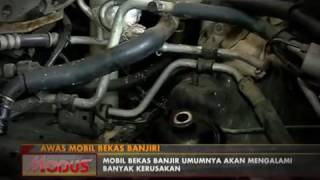 Video Modus Eps 71 : Awas mobil bekas banjir Part 02 MP3, 3GP, MP4, WEBM, AVI, FLV Oktober 2018