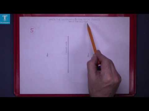 Ellipse Question 5 of 6