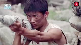Video 中国的八路军小狙击手,接连干掉三名日军的狙击手! MP3, 3GP, MP4, WEBM, AVI, FLV Mei 2019