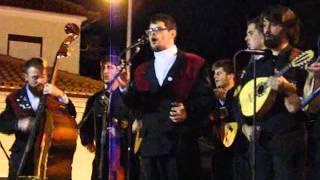 2015-06-20 TABUAÇO - Festas de São João ( abertura )