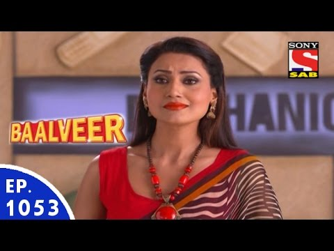 Video Baal Veer - बालवीर - Episode 1053 - 19th August, 2016 download in MP3, 3GP, MP4, WEBM, AVI, FLV January 2017