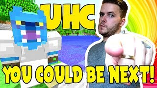 Due to Youtubers VS Subscribers Team Skywars being such a popular game that you guys would like to get involved with, please bare in mind that I can only choose 3 subscribers per week. Please don't feel disheartened if you didn't get picked because there will always be the opportunity for all of you to be involved in this Series. Keep an eye out on my Youtube & Twitter for an announcement as to when I will be hosting thisMy Twitter:  https://twitter.com/AntAntixxMy Website that you can find download links for: Antantixx.weebly.comMap Download:Map Creator:►I do not normally like to give download links with my videos. But, if you would like me to put the Download Link in this description, please do not hesitate to contact me and I shall do so.Hopefully you guys did enjoy this video, if you did, leave a like, comment & subscribe, do all the things you subscribers do and I shall see you guys in the next one!Take it easy guys.Ant!Production Music courtesy of Epidemic Sound: http://www.epidemicsound.com