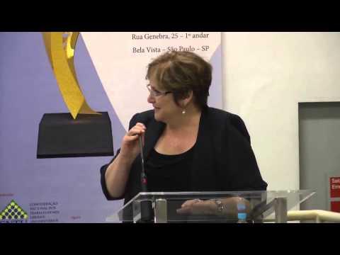 Reportagem: Prêmio Personalidade Profissional 2015