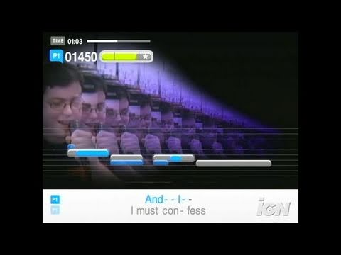 singstar pop hits für playstation 2