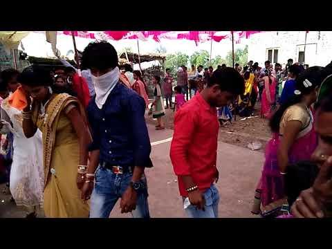 Video Adivasi Khargone timli dangs download in MP3, 3GP, MP4, WEBM, AVI, FLV January 2017