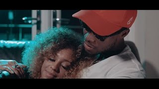 The OFFICIAL Music Video for AFRICAN AFROBEATS ARTIST E.L's MegaSmash - SEE ME SOMETIME This is E.L's first single ...