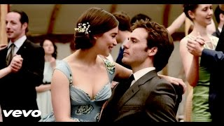 Video Photograph - Me Before You MP3, 3GP, MP4, WEBM, AVI, FLV Januari 2018