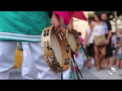 2013 Festa Major Petita Cubelles (Abel Miró)