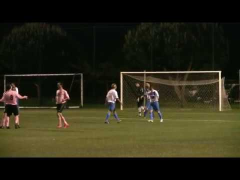 LES SHADOCKS / USEMA COLOMIERS: Les 2 buts Shadocks