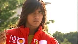 Mars ep 01 taiwan drama sub indo
