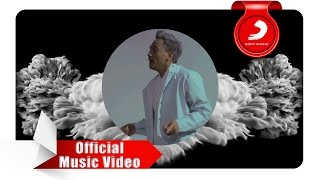 Bayu Risa -  Ku Ada Untukmu [Official Music Video]