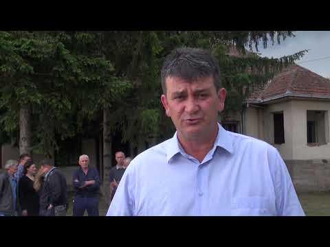 НОВА СРБИЈА НАСТАВИЛА ПРЕДИЗБОРНУ KАМПАЊУ У KАТРЗИ И БЕЧЊУ