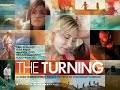 The Turning UK Trailer