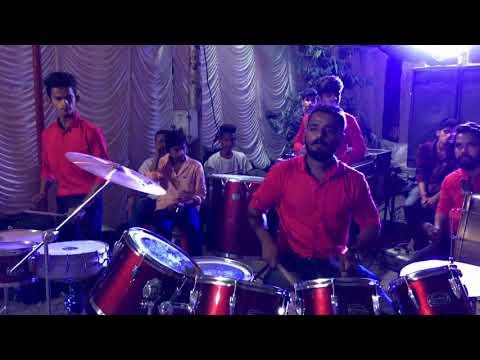 Video Koli band by omkar banjo party (OBP) Ajit :-8976849583 download in MP3, 3GP, MP4, WEBM, AVI, FLV January 2017