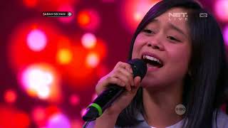 Video Special Performance:Lesti-Purnama MP3, 3GP, MP4, WEBM, AVI, FLV Oktober 2018
