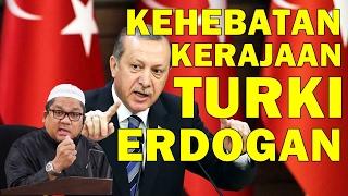 Video Ustaz Shamsuri Ahmad 2017 - Kisah Kehebatan Kerajaan Islam Turki Dibawah Pimpinan Erdogan MP3, 3GP, MP4, WEBM, AVI, FLV September 2017