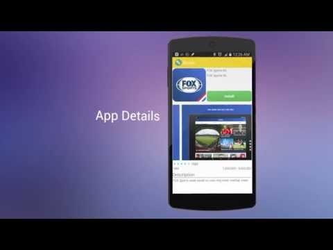 Video of Top Chromecast Apps & Games